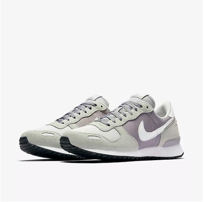 New Nike Air VRTX Vortex Grey Vintage Men Running Shoes 903896 011 Gray