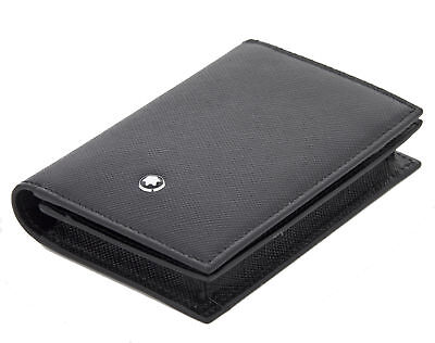 Montblanc Meisterstück Selection Business card holder