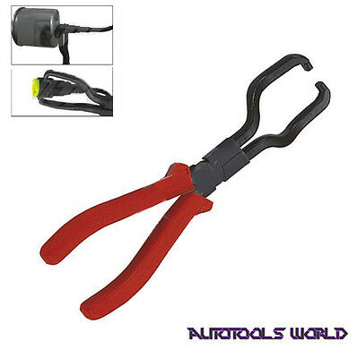 Fuel Feed Pipe Removal Pliers Mercedes ,FORD,VW,AUDI,BMW, MAZDA,....