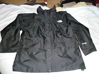 d41c31006 inexpensive the north face gore tex xcr summit series 2 in 1 jacket ...