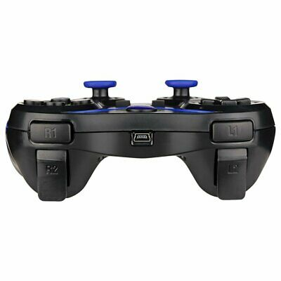 XTECH 2 Wireless Bluetooth Gamepad Remote Game Controller For PC Laptop Computer