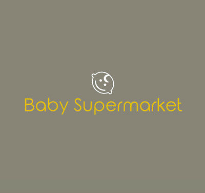 Business For Sale - Baby Supermarket - Work from home - Kids, Children, Babies