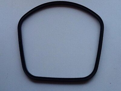 Fish Mate Electrical Gasket For Pressure Pond filters
