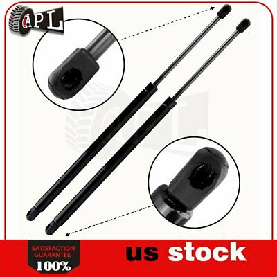 for 2007 2017 lincoln navigator 2x tailgate lift support shocks Lincoln Mark LT Off-Road for 2007 2017 lincoln navigator 2x tailgate lift support shocks struts