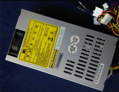 1PCS NEW ACE-916A  ACE-916AP Power Supply (by DHL or EMS 120days Wty) #Q5281 ZX