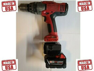 Milwaukee M18  Lithium battery to  V18 Lithium tool adapter