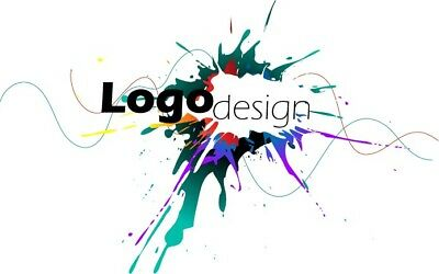 Professional Logo Design -High Quality - 24/7 Service! - Introductory Price!