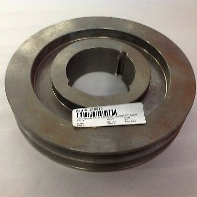 Dodge 2 Rille Rolle 2A8 2B8 6-2517