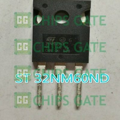 5PCS U30D20C New Best Offer TO-3P 30A GLASS PASSIVATED DUAL S