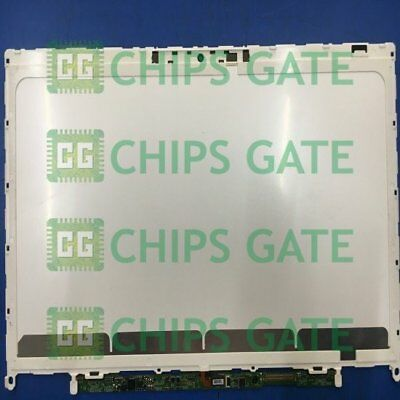"""1PCS For Dell XPS 14Z 14"""" LP140WH6 LCD Display Screen Lens Replacement"""