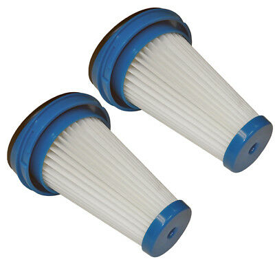 Black and Decker Genuine OEM Replacement Filter # 5140186-24-2PK