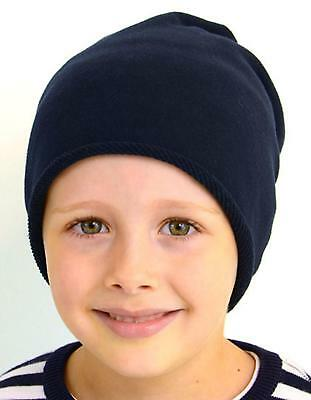 Kid Brooklin Beanie | Atlantis