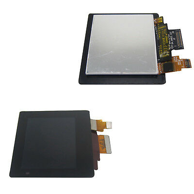 LCD Display Touch Screen Assembly Replace Parts For Fitbit Blaze Watch
