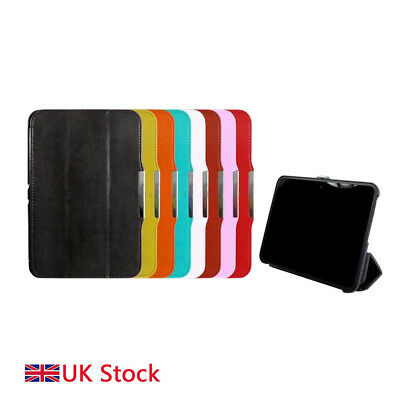 "Holder Leather Protector Case Cover For 7"" Amazon Kindle Fire HD 7 2th 2012"