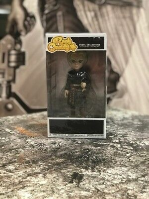 Game Of Thrones Rock Candy Figura de Vinilo Brienne Of Tarth Funko