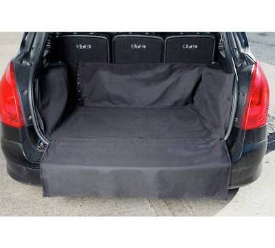 DELUXE WATERPROOF BOOT LINER COVER for LANDROVER DISCOVERY 3
