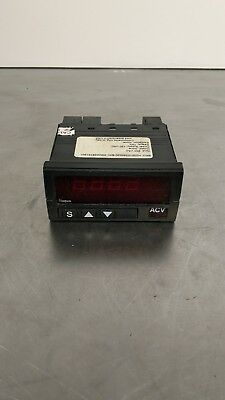 Simpson H23410340020 Digital Control Display 2C