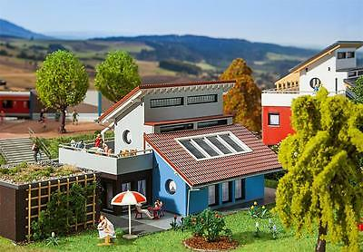 Faller Modern House 130443 HO Scale (suit OO also)