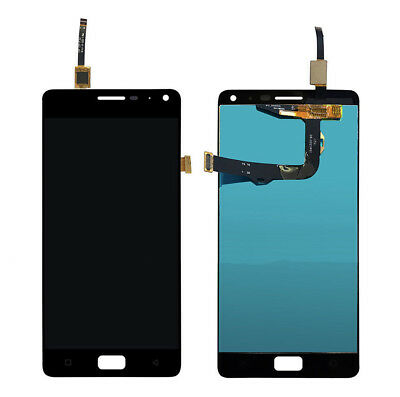 "5.5"" For Lenovo Vibe P1 P1a42 P1c72 P1c58 LCD Display Touch Digitizer Assembly %"