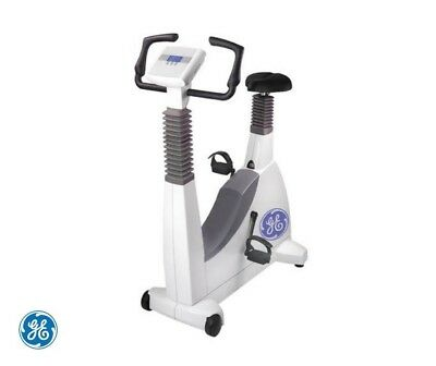 GE/Marquette eBike Treadmill (Refurbished) | GE Stress Monitor | SPORT CLINIC