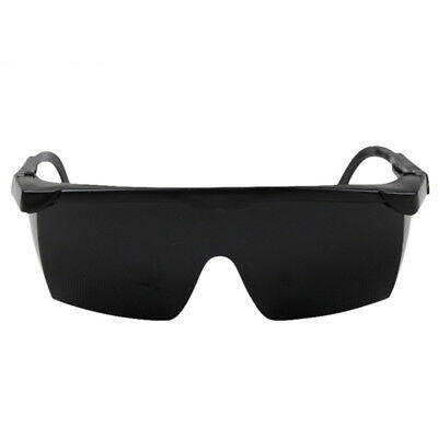US IR 5 Welding Lens Wraparound Safety  Glasses Eye Protection  Goggle  SP