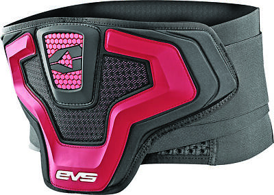 EVS BB1 Kidney Belt