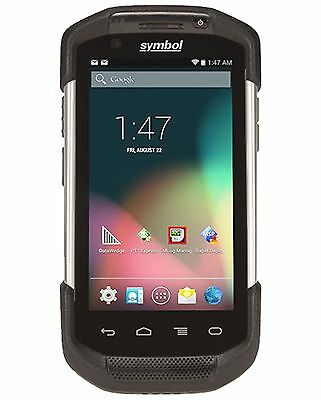Motorola TC70 Rugged Mobile PDA with 1D/2D Barcode Scanner