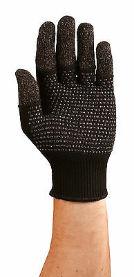 Spectra Precision T41 Capacitive Touchscreen Gloves EXTRA-LARGE, XL