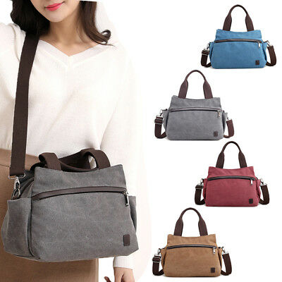 1424b1eaa1 Womens Large Handbag Slouch Bag Long Shoulder Strap Big Across Cross Body  Tassel