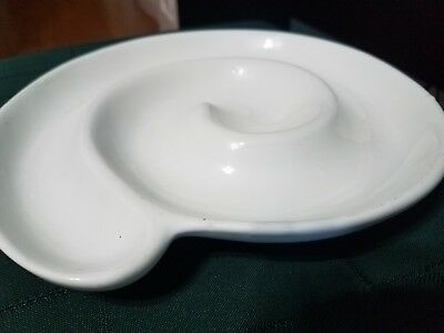 BAUM BROTHERS STYLE Eyes Plate - $8.00 | PicClick