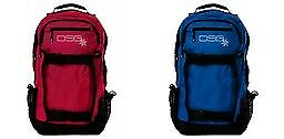 DIVAS Backcountry Pack