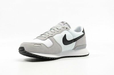 New Nike Air VRTX Vortex Wolf Grey Vintage Men Running Shoes 903896 003 Gray