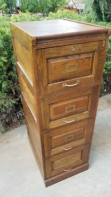 goodoak 4 drawer file cabnet