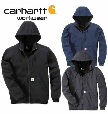 Original Jacke Fighter Regen Sweatshirt Carhartt Wind WxdCBoer