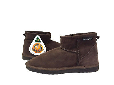 NEW 100% Australian Made Ultra Mini Ugg Boots, CLEARANCE SALE | Half Price!
