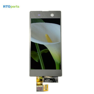 IPS LCD Touch Screen Digitizer Assembly For Sony Xperia M5 E5603, E5606, E5653