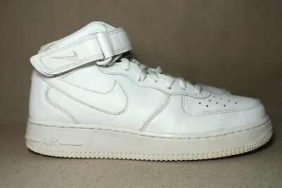 nike air force gebraucht ebay
