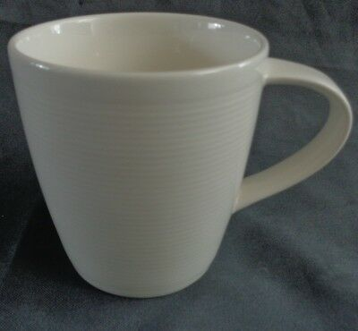 Blokker Servies New York.New York Servies Mok H8 5xo8 5cm 27cl Kop Beker Mug Tasse Becher Tazza Blokker