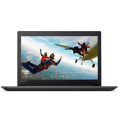 "Notebook Lenovo IdeaPad 320-15IAP 39,6cm (15,6"") 8GB 1TB Win 10"