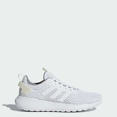 adidas Cloudfoam Lite Racer CC Shoes Women's