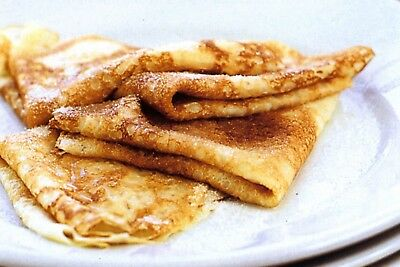Pdf--Pdf-- Pdf- Awesome Great French Crepes Recipe Given By A French Chef
