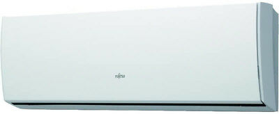 New Fujitsu - ASTG09KUCA -  2.5kW(C) / 3.2kW(H) - Inverter Air Conditioner