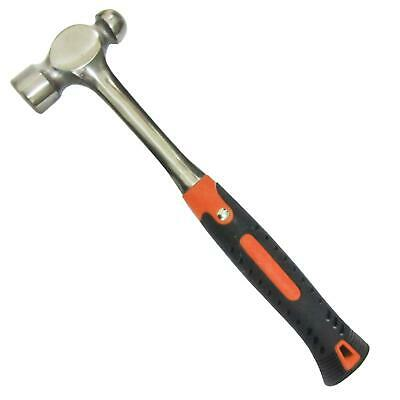 SP Tools SP Tools Ball Pein Hammer One-Piece 907G / 32Oz / SP30187 Free Shipping