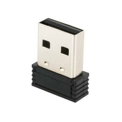 Anself ANT+ USB Stick Adapter for Garmin Forerunner More Selections U3C0