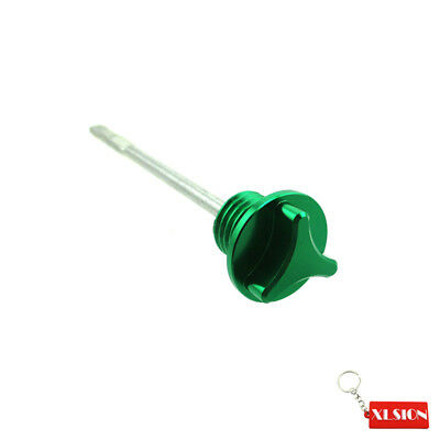 Oil Engine Dipstick Dip Stick For 125 150cc 200cc 250cc Dirt Bike ATV Motorcycle