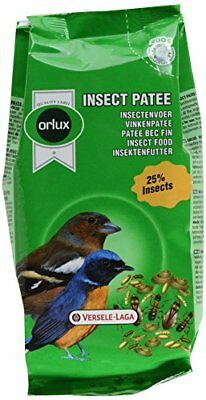 VERSELE LAGA Orlux Ptée pour Insectivore 200 g