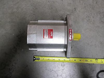 Hpi Pompe Hydraulique P3AAN3050HA20A02N #012-752219 Neuf