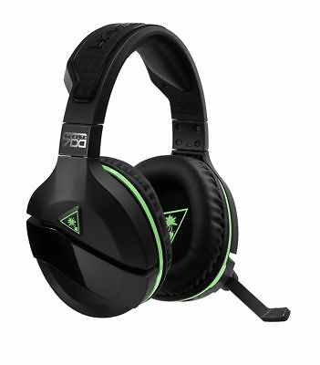 Turtle Beach Ear Force Stealth 700 700X Xbox One Brand New Express Postage