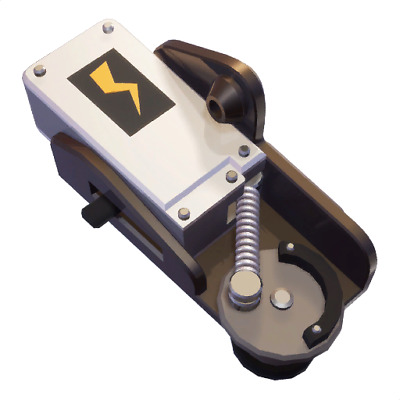 Fortnite Save The World (PS4/XBOX/PC) - Rotating Gizmos x 200