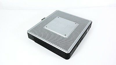 HP T5730 Thin Client w/ AMD Sempron-2100 1.00GHz 1GB RAM HDD 1GB